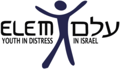 Elem - Youth in Distress