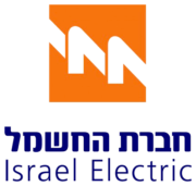 IEC-Israel-Electric