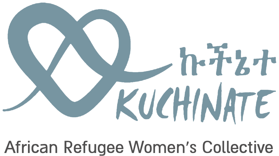 Kuchinate - African Refugee Women's Collective