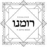 Romano-Restaurant
