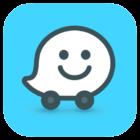 icon-Waze