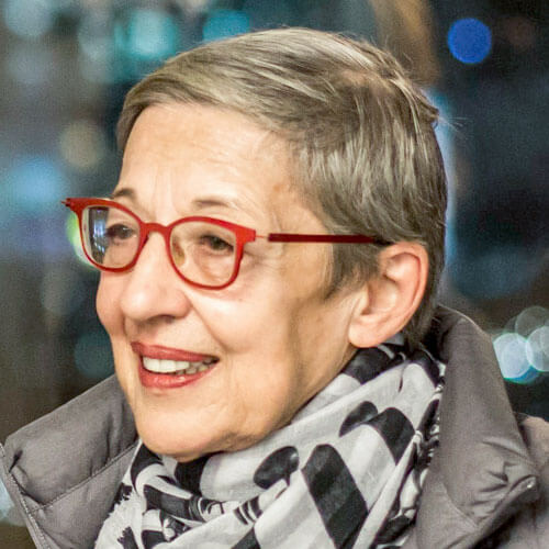 Anna-Scali