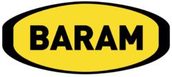 Baram-logo