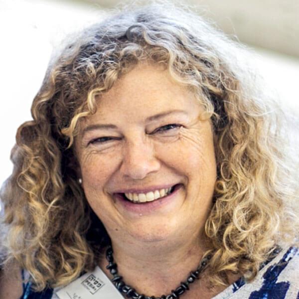 Nicole-Fleischer