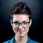 Ruth-Berdah-Canet