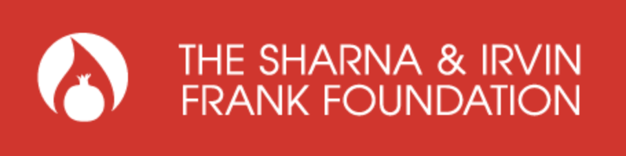 Sharna-and-Irvin-Frank-Foundation