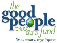 The-Good-People-Fund