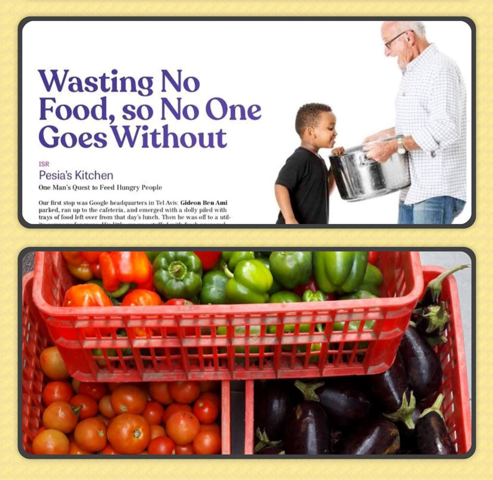 Pesias-Kitchen-Times-of-Israel